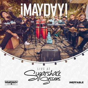 ¡Mayday! Live at Sugarshack Sessions