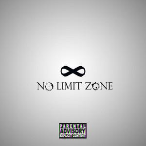 No Limit Zone album