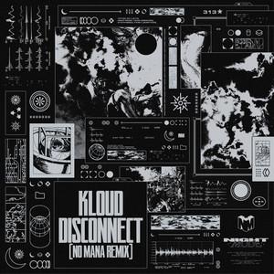 Disconnect (No Mana Remix)