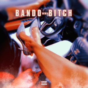 Bando Bitch