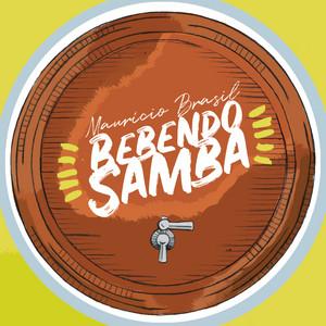 Bebendo Samba album