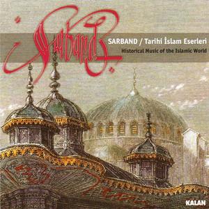 Neva Çeng-i Harbi - 1.Bölüm cover art