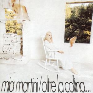 Oltre La Collina ... album