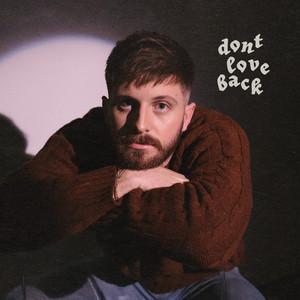 Quinn Lewis - Don't Love Back