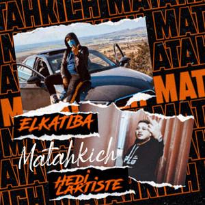 Matahkich