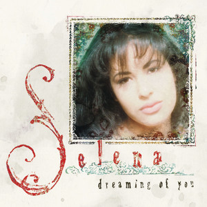 I Could Fall In Love by Selena