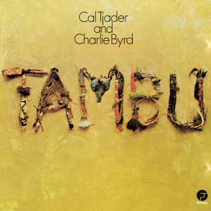 Tambu album