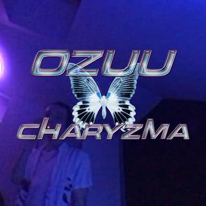 Charyzma