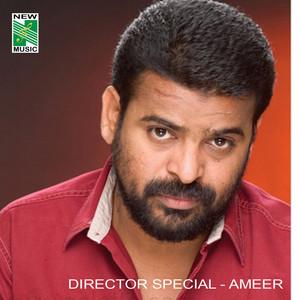 Director Special - Ameer