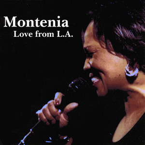 Love From L.A. album