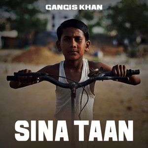 Sina Taan