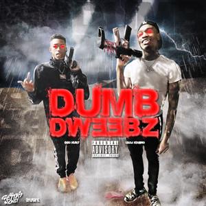 Dumb Dweebz
