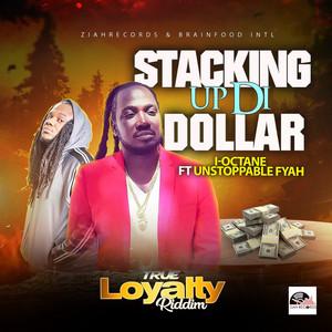 Stacking Up Di Dollar