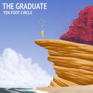 The Graduate album