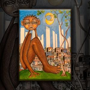 Manifesto Kundélico cover art