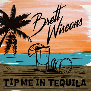 Tip Me in Tequila