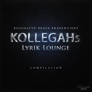 Lyrik Lounge Compilation album