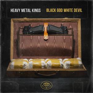 Black God White Devil (Bonus Edition)