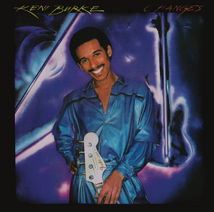Keni Burke tickets and 2021 tour dates