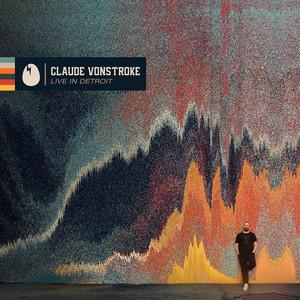 Claude VonStroke