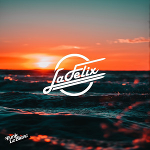 Waves (Remix)