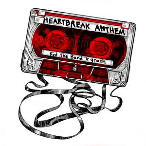 Heartbreak Anthem
