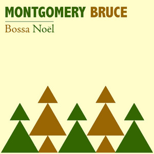 Bossa Noel: A Chilled Out Christmas album