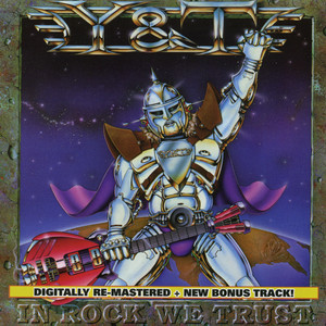 Don't Stop Runnin' by Y&T