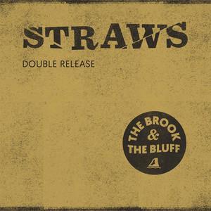 Straws (Live)
