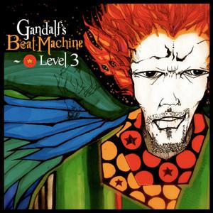 Gandalf's Beat Machine Level 3