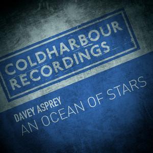 An Ocean of Stars by Davey Asprey