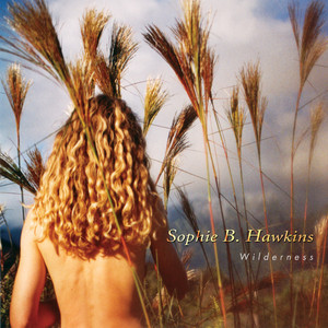 Sophie B. Hawkins – Beautiful Girl (Studio Acapella)