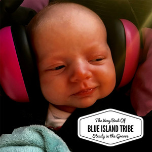 Blue Island Tribe