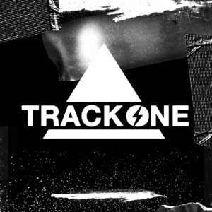 Track One