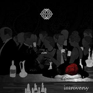 Introversy album