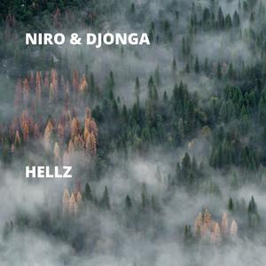Hellz