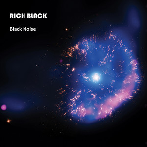Black Noise album