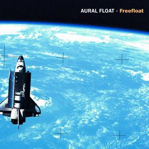 Freefloat cover art