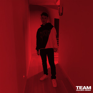 Team (Dullboy Remix)