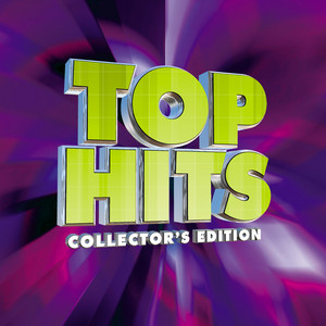 Top Hits album