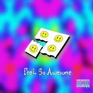 FEEL SO AWESOME