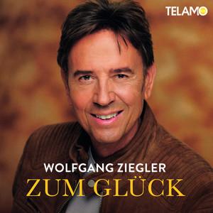 Zum Glück - Extended Mix