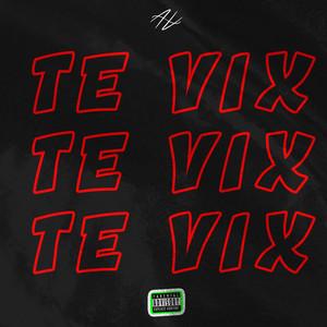 Te Vix