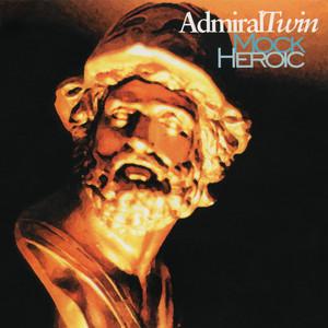 Mock Heroic album