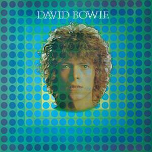 David Bowie – Space Oddity (Acapella)