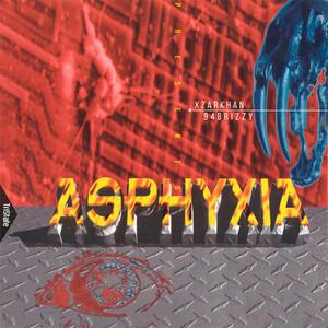 Asphyxia (Instrumental)