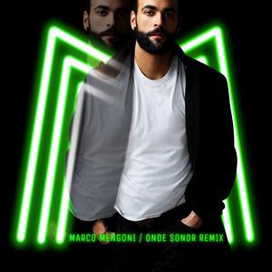 Onde (Sondr Remix)