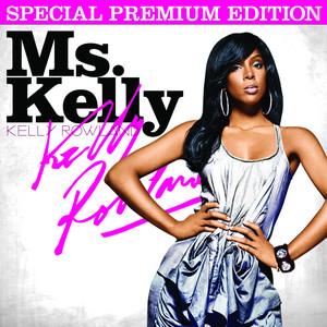 Like This (feat. Sean P) [DJ Speedy Remix feat. Sean P.]