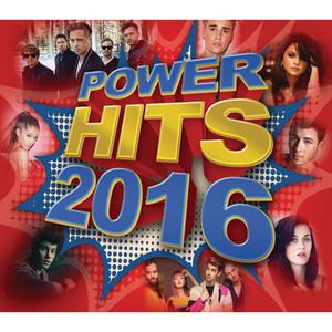 Power Hits 2016