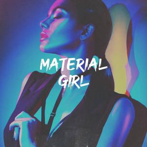 Material Girl album